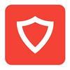 Kerio VPN Client Windows 8