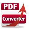 Image To PDF Converter Windows 8