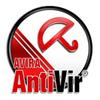 Avira Antivirus Windows 8