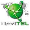 Navitel Navigator Update Center Windows 8