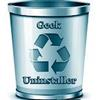 Geek Uninstaller Windows 8