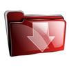 GetDataBack Windows 8