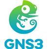 GNS3 Windows 8