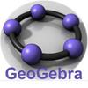 GeoGebra Windows 8
