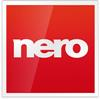 Nero Windows 8